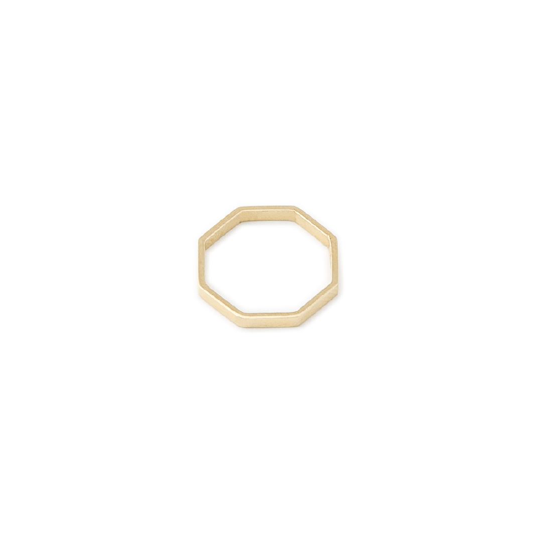 Panorama Ring