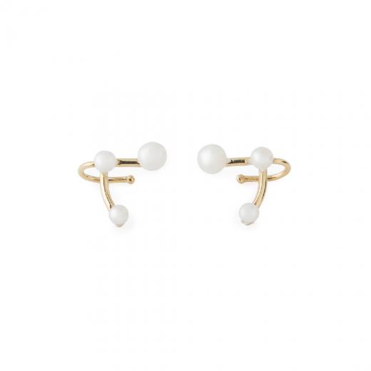 Twinkle Earrings